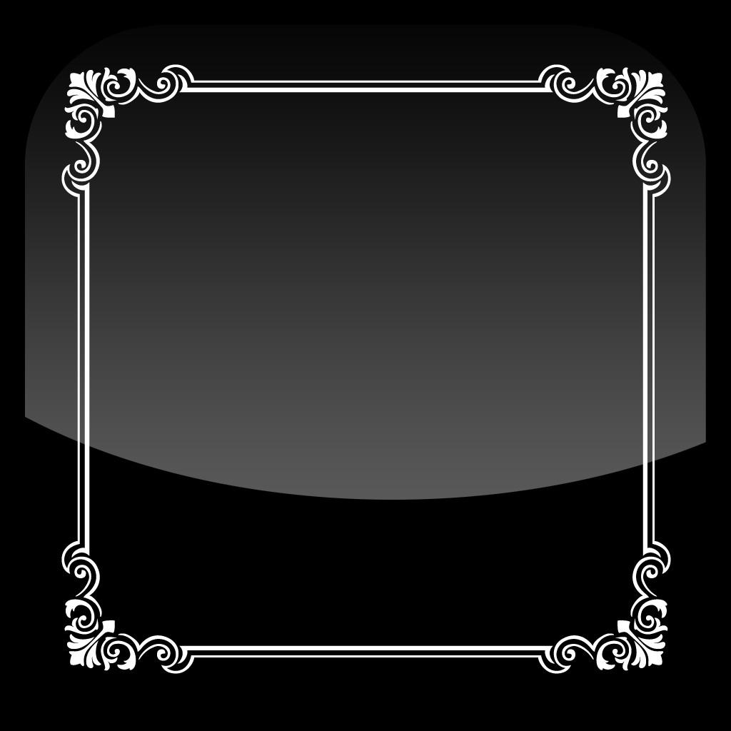 謎解き脱出ゲーム「マニア」アプリ情報配信